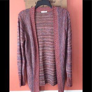 Sweaters - Maurice's Cardigan